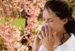 Алергията не можа да устои пред Божията сила