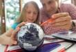 Домашното училище: Единствената вярна стратегия за християнското образование