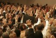 Зрялост в църквата