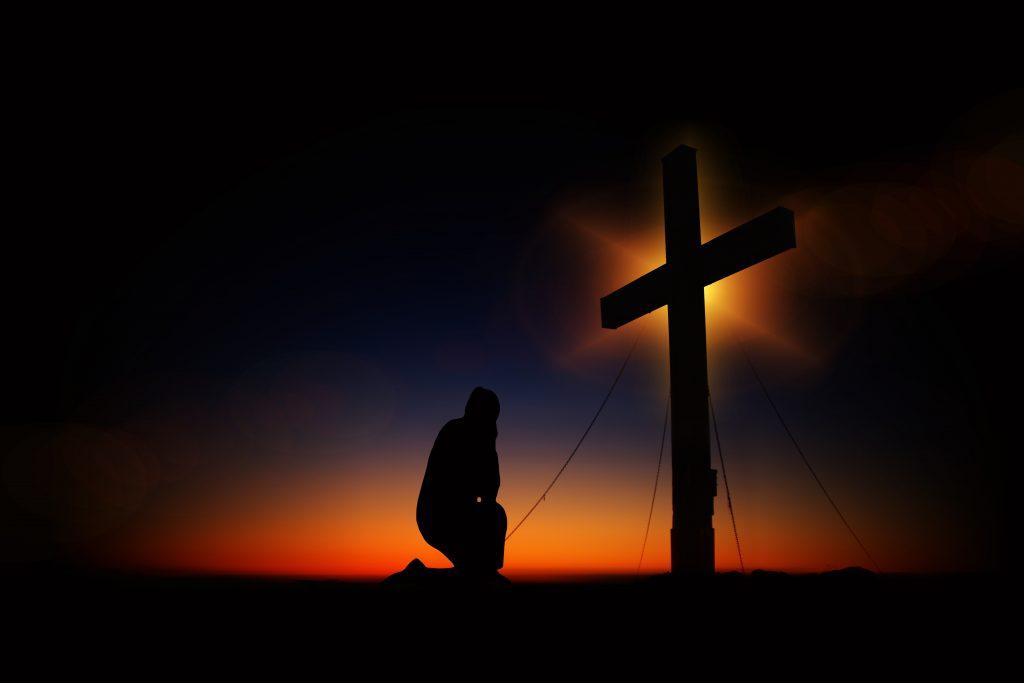 Благовестието за Божието Царство накратко