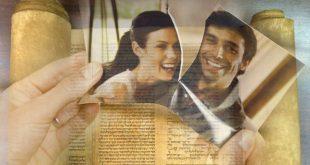Развод и повторен брак - според ранната Църква